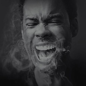 Chris Rock - Paket